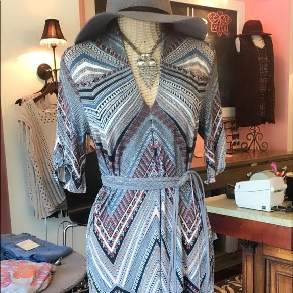 Tart Dresses & Skirts - tart Collections easy retro dress